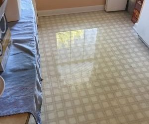Top Ways to Protect Your Home from Water Damage